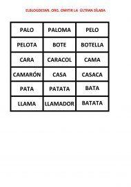 ELBLOGDESAMI.ORG-OMIITIR-ULTIMA-SILABA-003