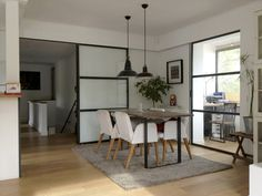 renovation_maison_portes_coulissantes_verre