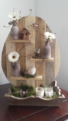 Sloophouten paasei Valt misschien in de categorie Tuttemerul, maar is toch leuk. is creative inspiration for us. Get more photo about home decor related with by looking at photos gallery at the bottom of this page. We are want to say thanks if you like to share this post to …