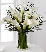 http://sympathybasket.hatenablog.com/  Homepage For Send Flowers To Sympathy Home  Sympathy Flowers,Sympathy Gift Baskets,Sympathy Baskets