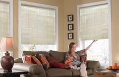 #AluminiumBlinds #Blinds #CommercialBlinds Viable light control for Commercial Buildings Aluminum Blinds - http://www.zebrablinds.com/blog/viable-light-control-for-commercial-buildings-aluminum-blinds/