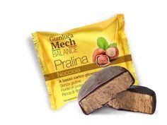 Nuovi arrivi Tisanoreica: le Praline sono buonissime e 1 Pralina = 0 Pat Sono perfette quando hai un po' di fame o voglia di dolce e sei a dieta. Puoi mangiarle anche durante la fase intensiva. Disponibili in 2 gusti alla Nocciola o Nocciola e Cacao. SENTIRETE CHE BONTA'!