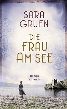 Die Frau am See von Sara Gruen http://www.amazon.de/dp/3463406608/ref=cm_sw_r_pi_dp_NqiAvb0ZWN7D4