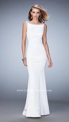 Brisbane Formal Dresses