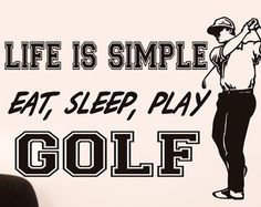 golf+quotes | Golf Quotes Graphics
