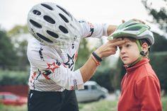 MarchasyRutas Que casco elegir para MTB
