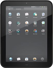 Shop HP TouchPad Tablet with Memory Black at Best Buy. Find low everyday prices and buy online for delivery or in-store pick-up. Thing 1, Cool Things To Buy, Stuff To Buy, June 19, Memories, 1 Year, Channel, Android, Ebay