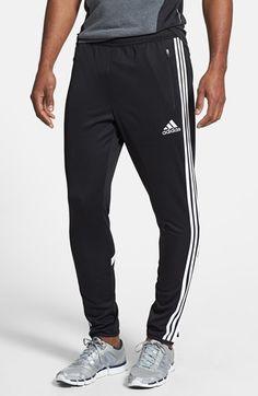 16302f541c0f77 adidas  Condivo 14  Training Pants available at  Nordstrom Adidas  Sweatpants