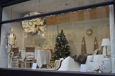 luxury at in Perfect Christmas Gifts, Christmas 2014, Christmas Lights, Windows, Curtains, Mirror, Luxury, Street, Inspiration