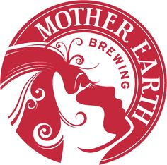 Mother Earth Brewing in Kinston offers 4 staple beers: a Munich Dunkel, an American IPA (organic), a Belgian Wit and a Kolsch, along with seasonal brews and oak aged beers.