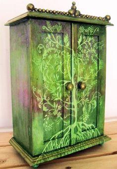 Narnia by Janny Dangerous
