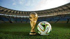 Fifa apresenta bola da final da Copa - http://esportes.terra.com.br/futebol/copa-2014/fifa-apresenta-bola-da-final-da-copa,107bdcaafb546410VgnCLD2000000dc6eb0aRCRD.html