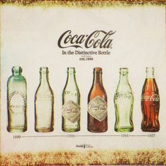 Demandez pour Pepsi Cola R/étro Doux Boissons Publicit/é M/étal//Panneau Mural M/étalique 15 x 20 cm