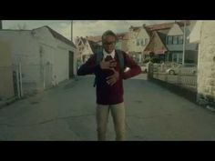 Philip George - Wish You Were Mine (Official Video) - YouTube