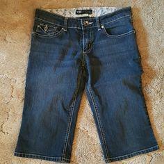 YMI size 7 YMI size 7 YMI Jeans