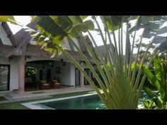 Most current Seminyak Hotels And Villas News - http://bali-traveller.com/most-current-seminyak-hotels-and-villas-news/