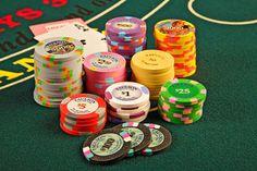 disitus Agen Judi Poker Online merupakan solusi untuk membayar hutang yang semakin menumpuk. Akhirnya akan tercicil bahkan mungkin saja bisa lunas, dengan bonus