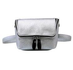 Fanny Bag for Women Rave Festival Belt Bags Phone Purse Case Shoulder Bags Ladies Shopping Bag Female Feminina Travel Waist Pack Jet Set, Boho Bags, Purse Styles, Waist Pack, Belts For Women, Women's Bags, Luggage Bags, Travel Bags, Shopping Bag