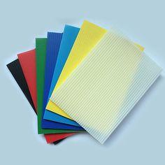 95a8b7f6c0c 23 张 corrugated plastic sheets 图板中的最佳图片