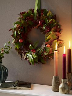 www livingathome living at ilike blissful bloom forward herbstblumen ...