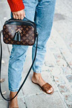 3a055301ab9d0c ebay louis vuitton handbags authentic #Louisvuittonhandbags Louis Vuitton  Sneakers, Louis Vuitton Handbags, Louis
