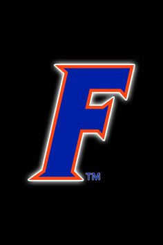 Get A Set Of 24 Officially NCAA Licensed Florida Gators IPhone Wallpapers Sized Precisely For Any