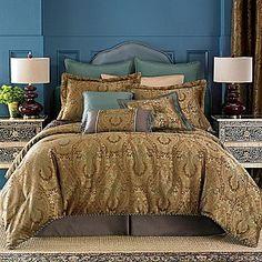 27 Best Bedding Sets Images On Pinterest Bed Cover Sets