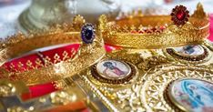 Bangles, Bracelets, Diy, Jewelry, Jewlery, Bricolage, Jewerly, Schmuck, Do It Yourself