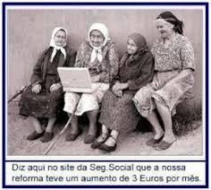 imagens de idosos felizes - Pesquisa do Google