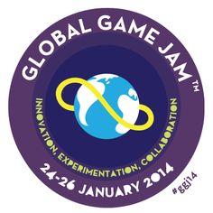 Global Game Jam Thessaloniki