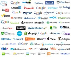 All-In-One Business Dashboard | Cyfe