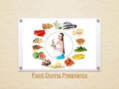 Read out #DietForPregnantWomen , #FoodDuringPregnancy, #SafeDietDuringPregnancy and many more pregnancy tips.