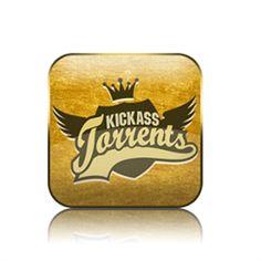 kickass torrent | Kickass Torrents