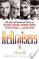 Hellraisers