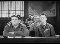 Stan Laurel Oliver Hardy, Laurel And Hardy, Funny Movies, Old Movies, Classic Comedies, Little Brothers, Old Movie Stars, Charlie Chaplin, Vintage Hollywood