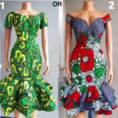 500 Best African Fashion And Design Images In 2020 African Fashion African Wear Fashion