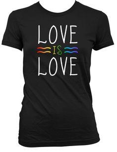 Lesbian Couple Shirts LGBT Clothing Gay Pride Colors Equality T Shirts Lesbian Pride Bisexual Shirts Love Is Love Mens Ladies Tee Lgbt Shirts, Pride Shirts, Pride Colors, Pride Outfit, Rainbow Outfit, Lesbian Pride, Personalized Shirts, Couple Shirts, Shirt Shop