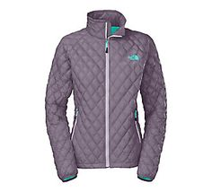 Women's The North Face Thermoball Jacket | Scheels