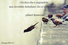 By Einstein