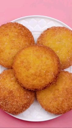 Snack Recipes, Dessert Recipes, Cooking Recipes, Cake Recipes, Food Wishes, Diy Food, Love Food, Yummy Food, Tasty