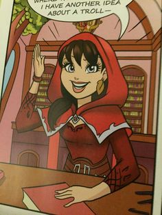 Cerise & Ramona's mom Ever After High Parents, Coloring Pages For Kids, Kids Coloring, High E, Fairy Coloring Pages, Image Fun, Red Riding Hood, Disney Channel, Little Red