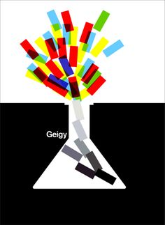 geigy pharmaceuticals - Google Search