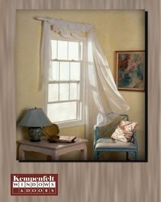 105 Best Double Hung Windows Images Double Hung Windows