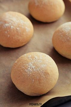 Hamburger, Food And Drink, Pizza, Eggs, Baking, Cake, Sweet, Recipes, Breads