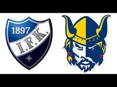 Mikkelin Jukurit vs HIFK, Nov 24, 2016 – Live Stream, Score, Prediction Finnish SM-liiga