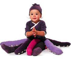 Costumi di carnevale da neonati (Foto 2/40) | PourFemme