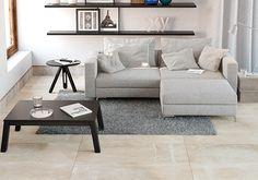 Living #ceramicaportinari Produto Cerâmica Portinari, Salas, Rooms, Sala.