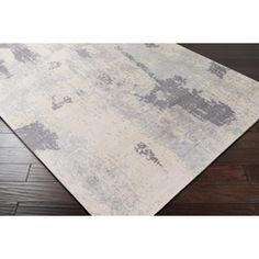 ANM-1005 - Surya | Rugs, Pillows, Wall Decor, Lighting, Accent Furniture, Throws, Bedding
