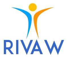 Rivaw.com - 5 Letter Brandable Domain For Sale.