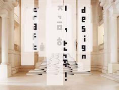 Korea Now - Les Arts Décoratifs de Paris